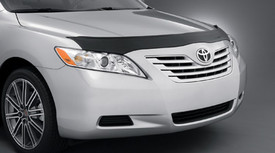 Toyota Camry Accessories Right Toyota Parts