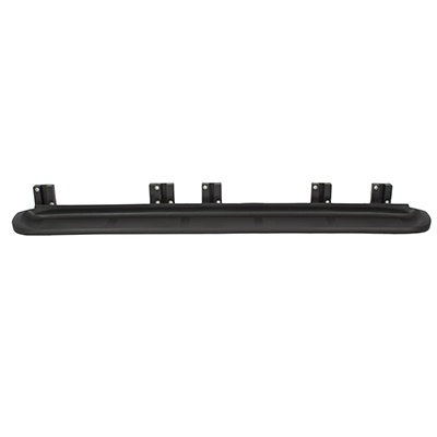 Running Board - Ford (3C3Z-16450-BAB)
