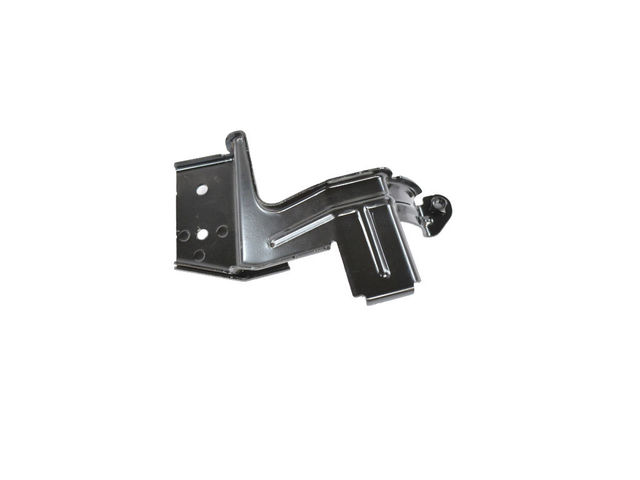 Fuel Filter Bracket - Mopar (52029520AC)