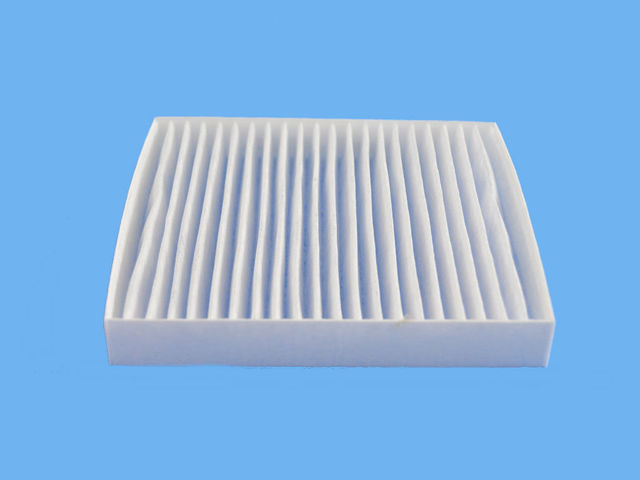 CABIN AIR - FILTER  68233626AA - Mopar (68233626AA)