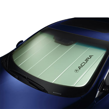 Windshield Sunshade - Acura (08R13-TY2-100)