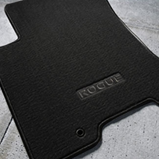 Floor Mats, Carpet, And