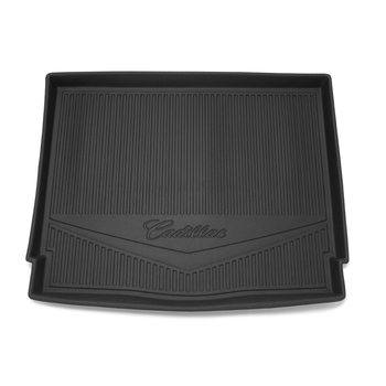Cargo Area Tray - GM (19211370)