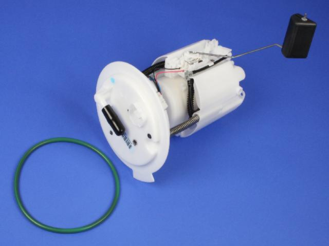 Module-Fuel Pump/Level Unit