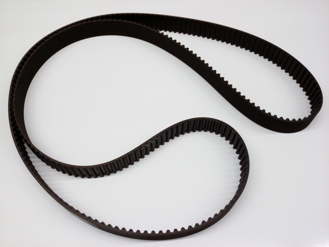 Timing Belt - Volkswagen (078-109-119-J)