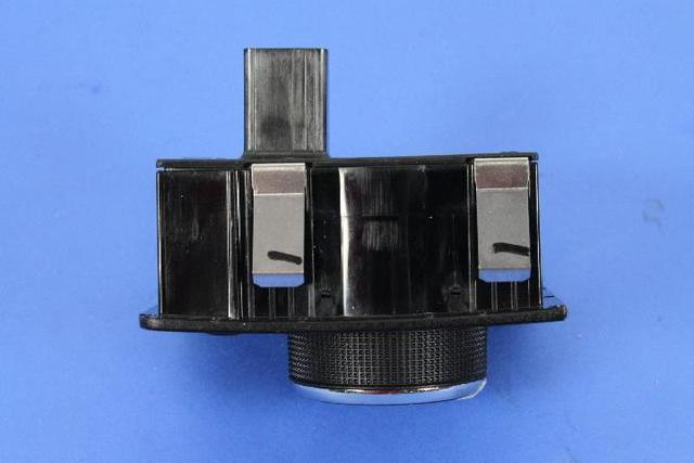 Headlamp Switch - Mopar (4602918AA)