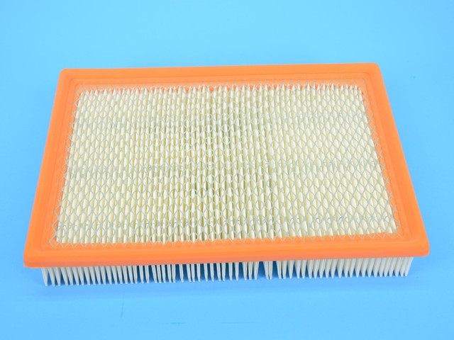 Air Filter - Mopar (4891176AA)