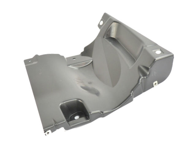 Cover-Engine - Mopar (68201469AA)