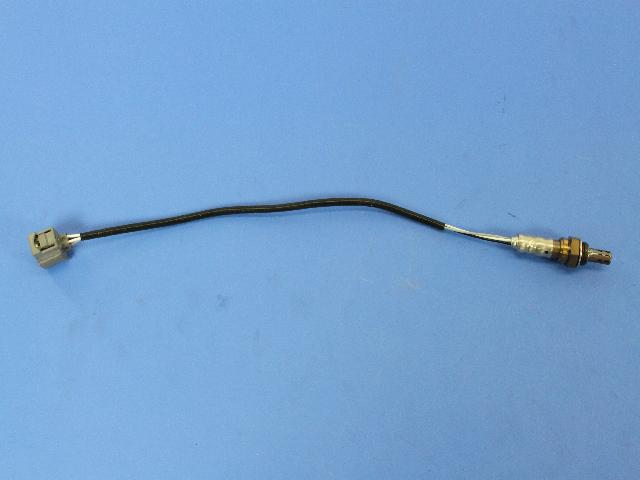 Oxygen Sensor, Right Rear, Right, Right Front, Left, Right Upper, Right Lower, Left Rear, Left Front, Left Upper, Left Lower, Rear, Rear Right, Rear Front, Rear Upper, Rear Lower