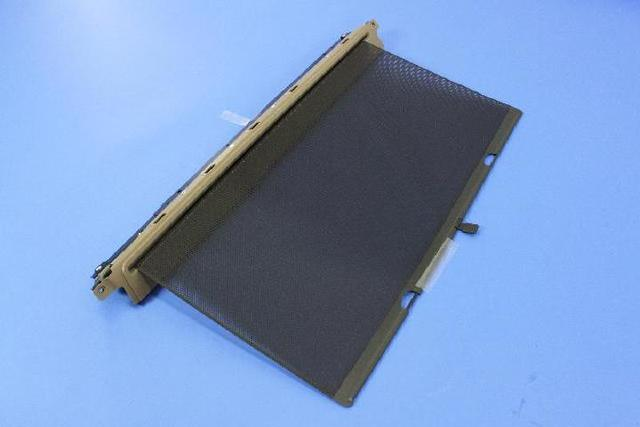 Rear Window Sunshade, Left - Mopar (1VN03HL5AA)