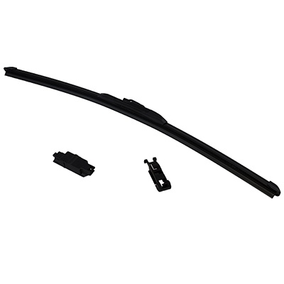 Blade Assembly - Wiper - Ford (LU2Z-17V528-E)