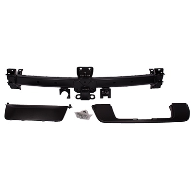 "2011 - 2015 Ford Explorer | Trailer Hitch Tow Bar | 2"" Receiver - Ford (BB5Z-19D520-AA)"