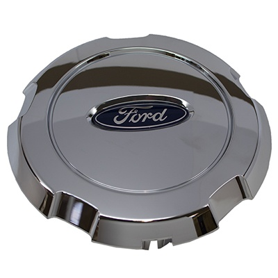 Center Cap - Ford (6L3Z-1130-D)