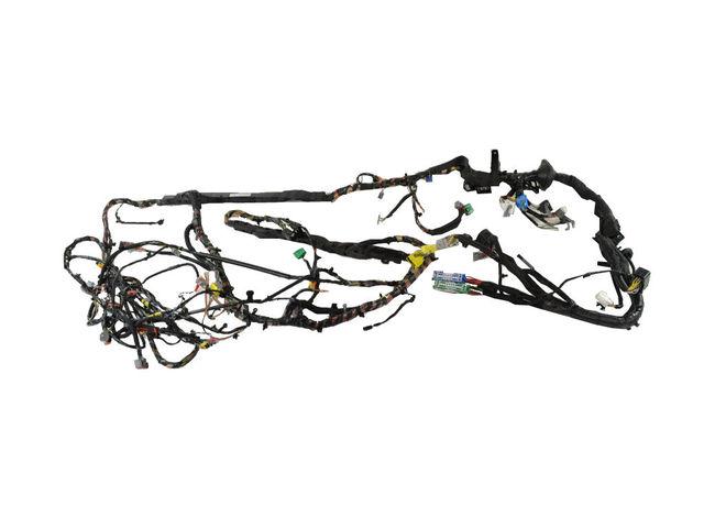 mopar wiring