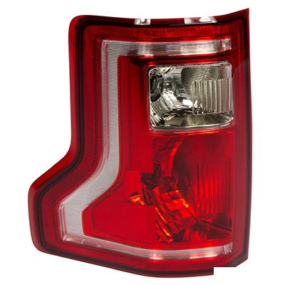 Tail Lamp - Ford (FL3Z-13404-A)