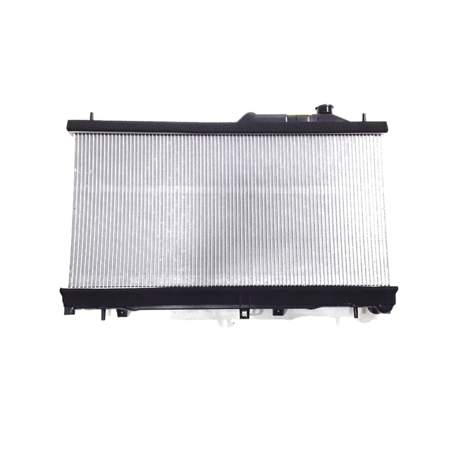 RADIATOR ASSEMBLY [PLEASE PROVIDE A VIN TO MATCH] - Subaru (45119SC010)