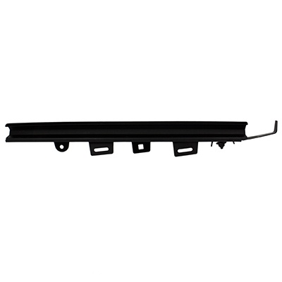 Belt Weather-Strip - Ford (JR3Z-76297B06-A)