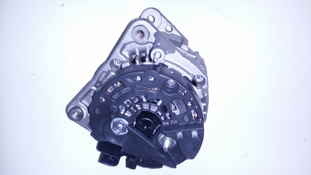 Alternator - Volkswagen (038-903-018-PX)