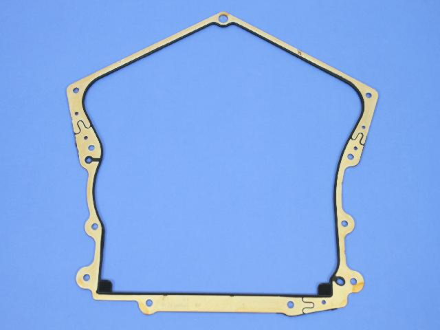 Chain Case Cover Gasket