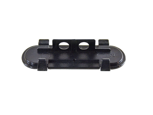Luggage Rack Cover - Mopar (55112738AA)