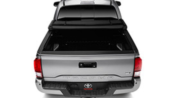 Genuine Oem Tonneau Cover Soft Short 5 5 Bed Part Pk3b1 35g5s Fits 2016 2020 Toyota Tacoma Up To 35 Off On Every Order And Guaranteed Fit When You Enter Your Vin Oem Genuine Parts