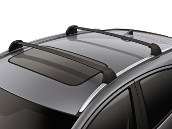 Roof Cross Bars - Honda (08L04-T7S-100A)