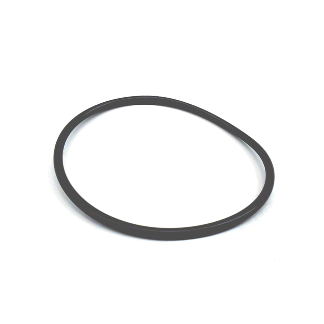 Oil Filter Seal - Volkswagen (07Z-115-444)