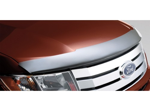 2011-2014 Ford Edge Hood Deflector