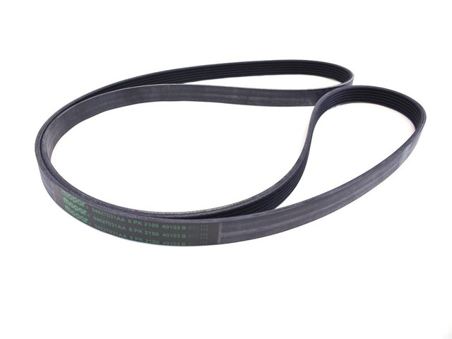 Serpentine Belt - Mopar (4627031AA)