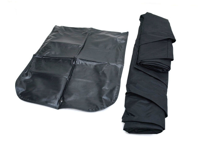 Vehicle Cover Cab 4 Door - Mopar (82210323)