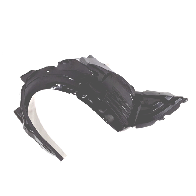 Fender Liner For 2010-2014 Subaru Legacy w//Insulation Front Right