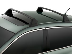 Roof Rack - Honda (08L02-TP6-100)