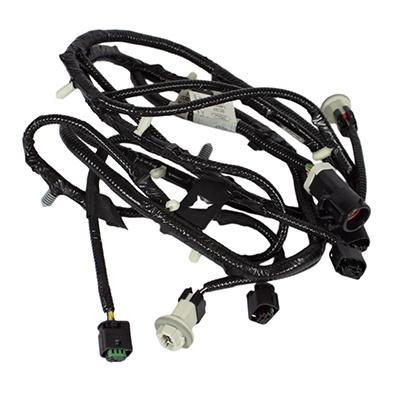 harness ford kit wiring aa 2c2z14a411 saab wiring harness repair kit