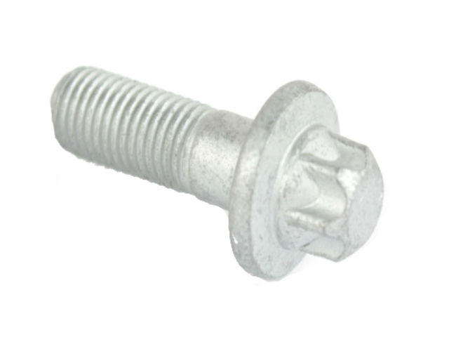 Ball Joint Bolt