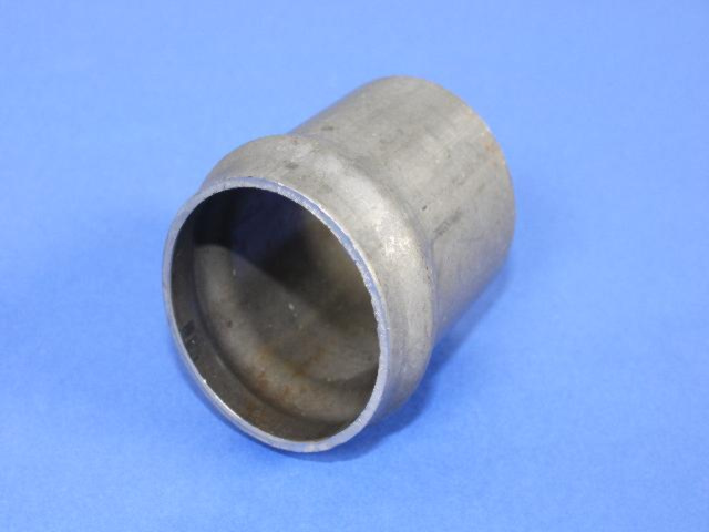 Pinion Spacer