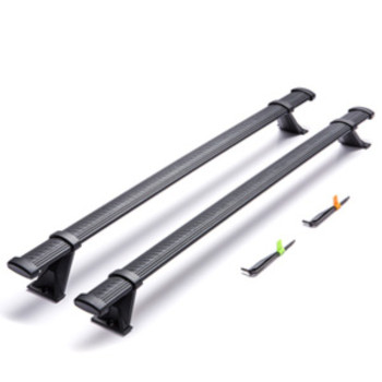 Roof Cross Rails, Removable (Rpo: G63)