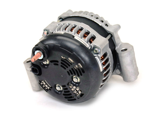 Alternator - Mopar (4727865AB)