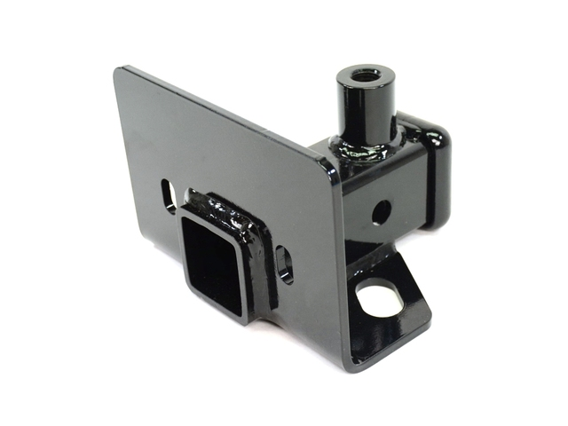"Tow Hitch Receiver, 2"" Opening - Mopar (82213568)"