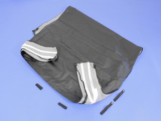 Soft Top Cover - Mopar (1TX14SX9AA)