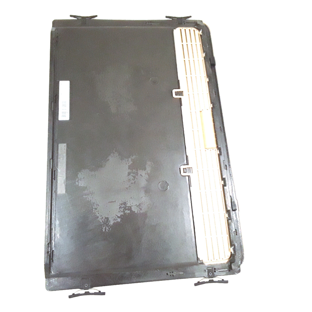 Sunroof Cover - Volkswagen (1K0-877-255-A-3U5)