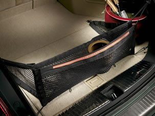 Cargo Net - Advance - Honda (08L96-TP6-100)