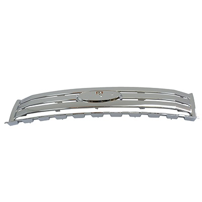 Grille - Ford (7T4Z-8200-A)