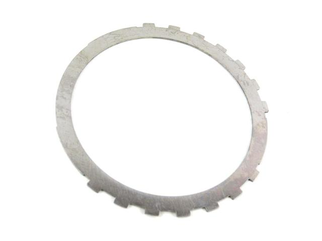 Transmission Clutch Reaction Plate