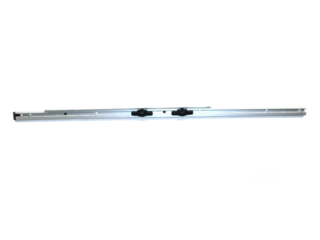 Cargo Rail, Right - Mopar (68084030AB)