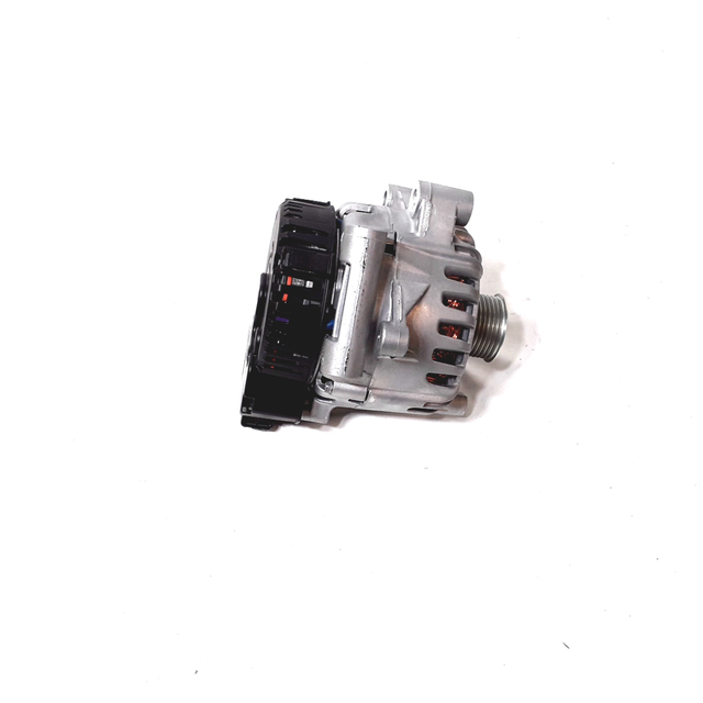 Alternator - Subaru (23700AA901)