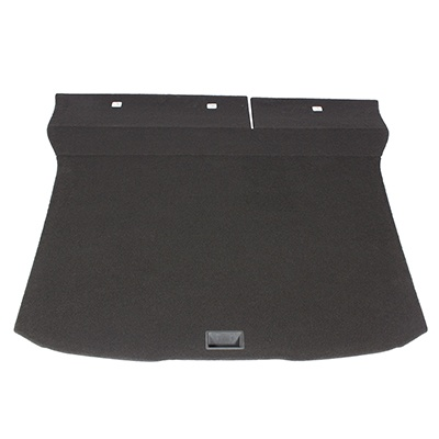 Floor Mat - Ford (7T4Z-7813046-EA)