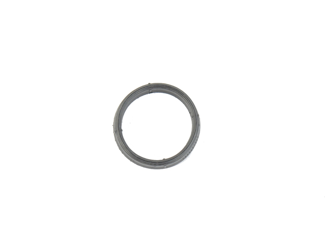 Spark Plug Well Gasket, Left Side - Mopar (4792213AC)