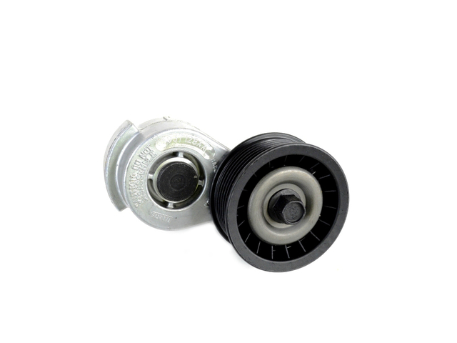 Accessory Drive Belt Tensioner Assembly
