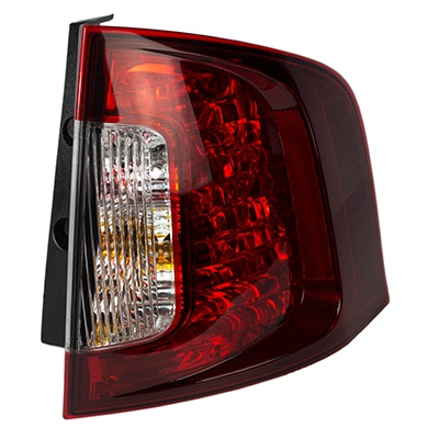 Tail Lamp - Ford (BT4Z-13404-A)