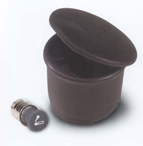 Ashtray Package - GM (12496018)